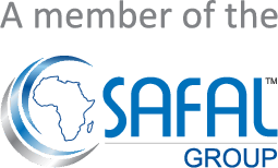Safal Group