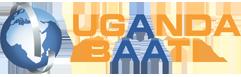 Uganda Baati Logo